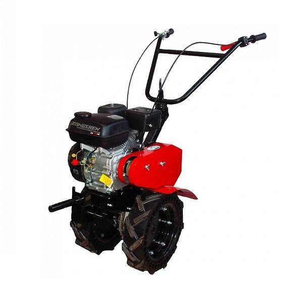 Briggs stratton 650 series 190 cc инструкция