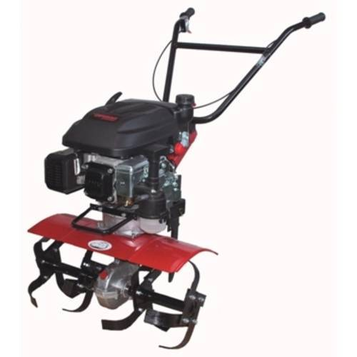 Briggs stratton 450 series 148cc инструкция | слава созидателям
