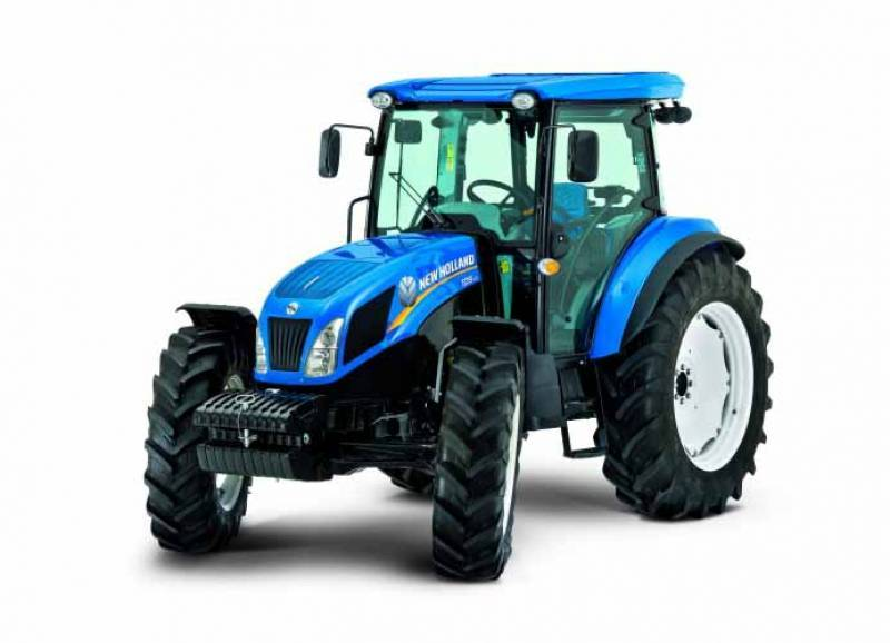 ✅ комбайны new holland (нью холланд) - байтрактор.рф