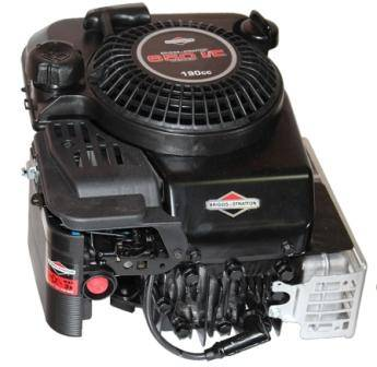 ✅ двигатель briggs & stratton i/c 6.0 (900 series): инструкция, фото - байтрактор.рф