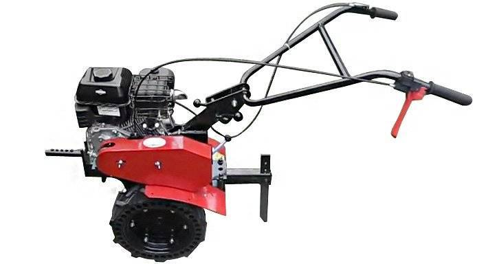 ✅ двигатель briggs & stratton i/c 5.0 (700 series): инструкция, фото - байтрактор.рф
