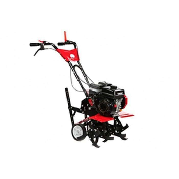 Двигатель briggs & stratton i/c 6.0 (900 series): инструкция, фото