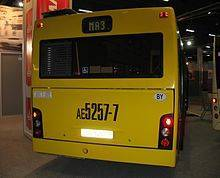 Маз-271