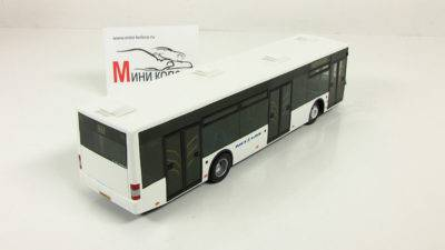 Маз-215