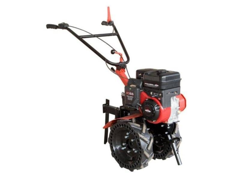 Двигатель briggs & stratton i/c 5.0 (700 series): инструкция, фото